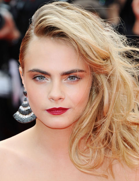 54fe6fb4609b2-ghk-best-celebrity-eyebrows-cara-delevingne-s2