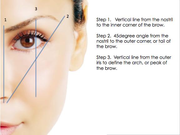Eyebrow-shaping-chart-.png