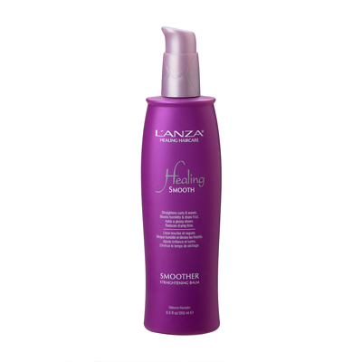 L_Anza_Healing_Smooth_Smoother_Straightening_Balm_250ml_1372663002_main.jpg