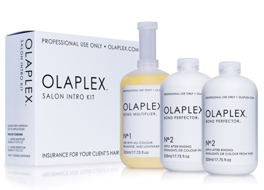olaplex-product-photo.jpg