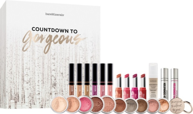 Bare-Minerals-Countdown-To-Gorgeous-Advent-Calendar.jpg