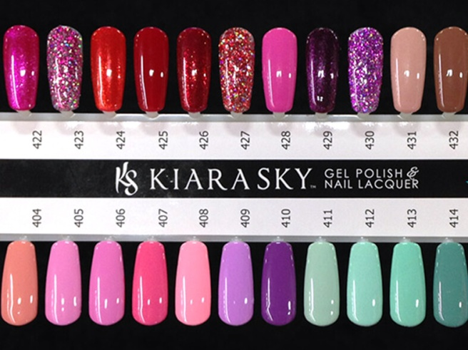 H2-Kiara-Sky-Nail-Supply
