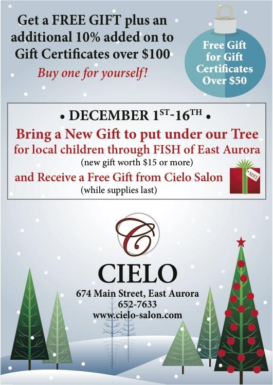 Cielo&FishEA 11-30-17 2x5 EA